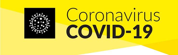 Corona-Virus-Covid19